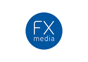 Fxmedia