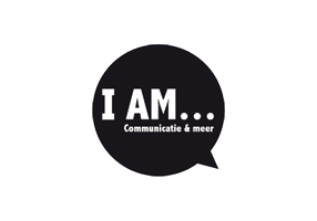 I AM communicatie