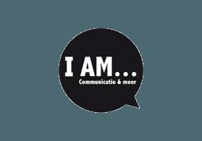 I AM communicatie