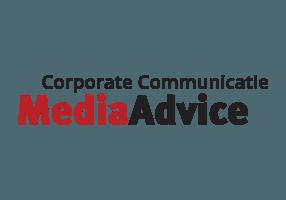 Media advice