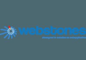 Webstones